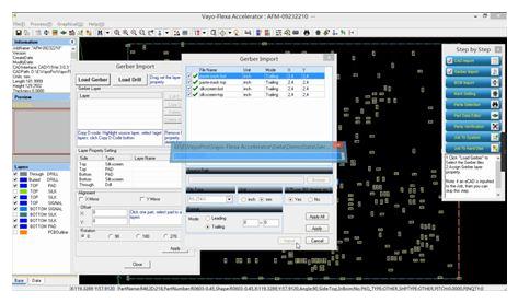 smt programming software