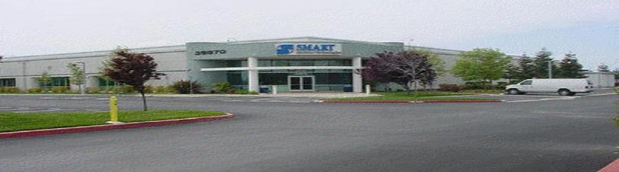 Smart Modular(马来西亚)公司选用望友SMT Expert软件